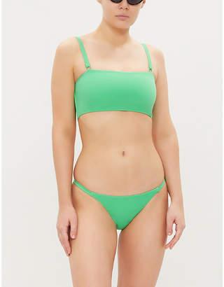 882186c05c La Hearts PACSUN Cosmo bikini top