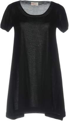 Prada SPORT Short dresses