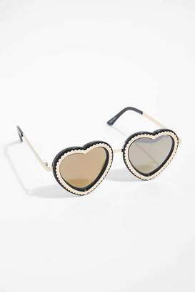 Steal My Heart Sunglasses