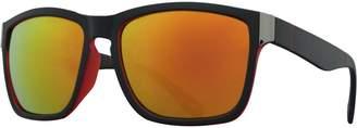 Serfas Robles Sunglasses
