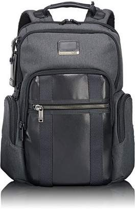 Tumi Nellis Backpack, Gray