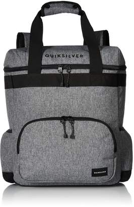 Quiksilver Young Men's Pactor Gear Bag Pack Accessory,