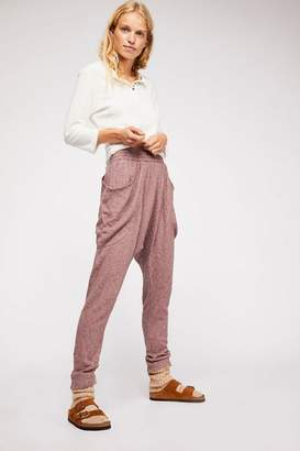 Fp Beach Pacific Harem Pants