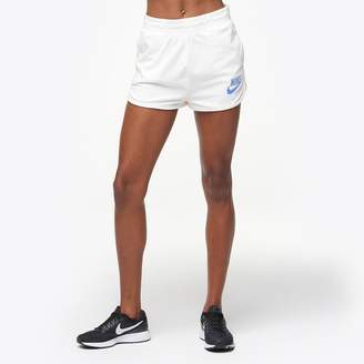 Nike Archive Shorts - Women's