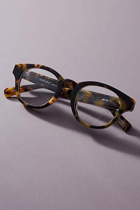 Eyebobs Martha Reading Glasses