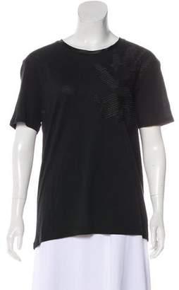 Ungaro Short Sleeve T-Shirt