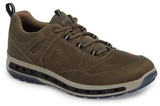 Ecco Cool Walk Gore-Tex(R) Sneaker