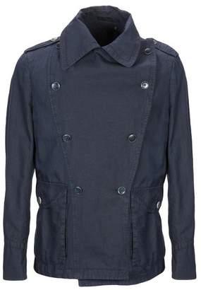 Futuro Jacket