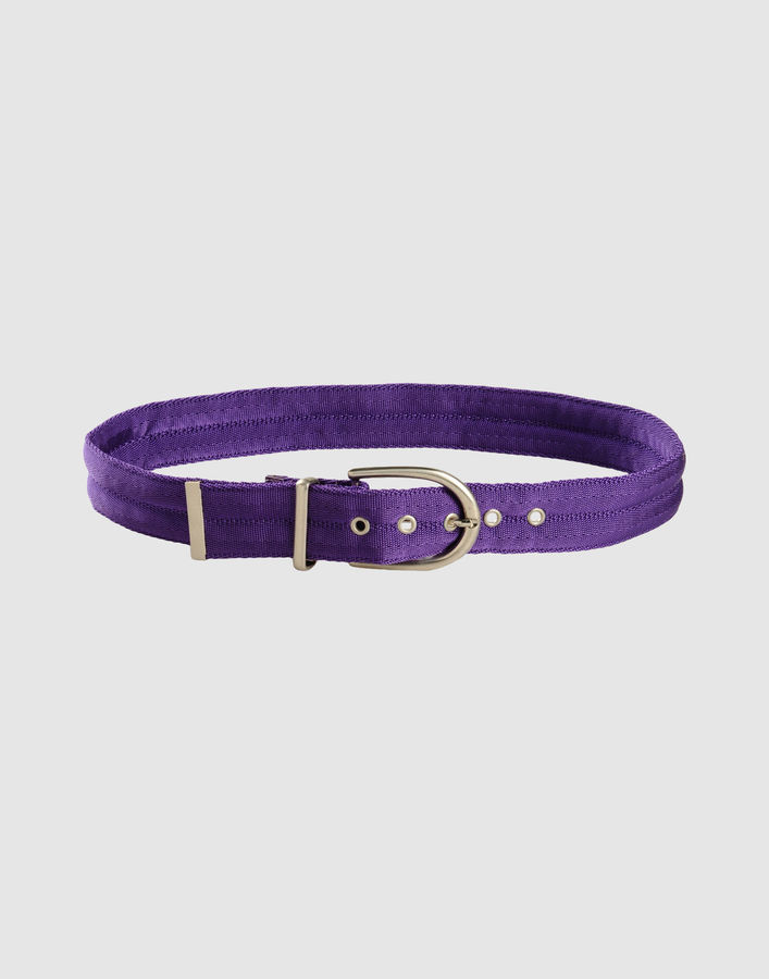 PINKO Belts