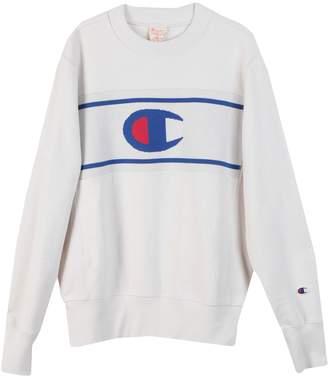 Champion Sweatshirts - Item 12250286XD