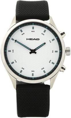 Head Wrist watches - Item 58038968ET