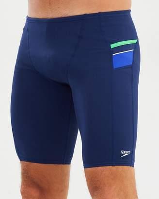 Speedo Macca Jammer Shorts