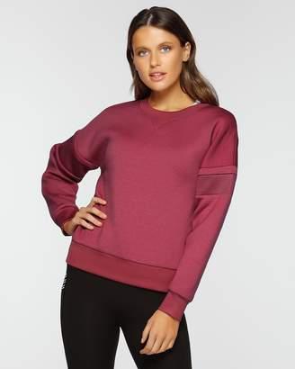 Lorna Jane Hero Sweatshirt