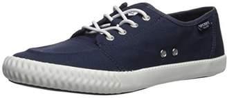 Sperry Women's Sayel Splash Sneaker