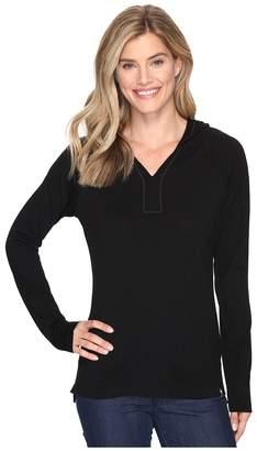 Smartwool Merino 150 Hoodie Women's Sweatshirt