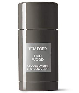 Tom Ford Oud Wood Deodorant Stick, 75ml