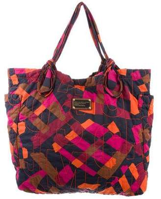 Marc by Marc Jacobs Large Core Pretty Tate Tote