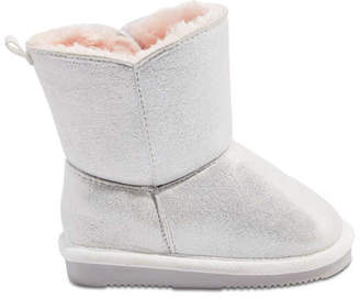 Joe Fresh Baby Girls Boots