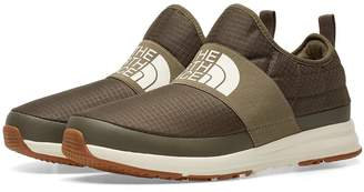 The North Face Cadman NSE Moc Sneaker