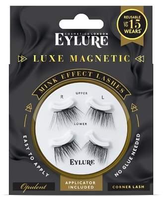 Eylure Magnetic Lashes - Opulent Corner