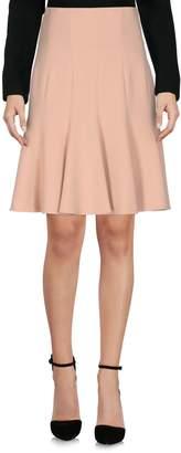 Dolce & Gabbana Knee length skirts - Item 35344574XI