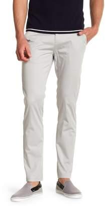 """TR Premium Comfort Fit Chino Pants - 32-34\"""" Inseam"""