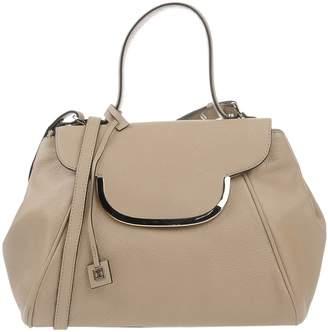 Coccinelle Cross-body bags - Item 45244162KU