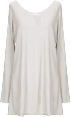 Fuzzi Sweaters - Item 39925389LJ