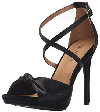Report Women's Talin Pump