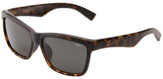 Zeal Optics Kennedy Sport Sunglasses