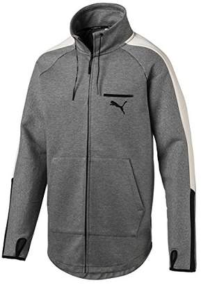 Puma Men's EVO T7 Jacket