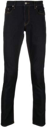 Michael Kors Rinse jeans