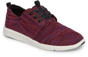 Toms 'Del Ray' Sneaker