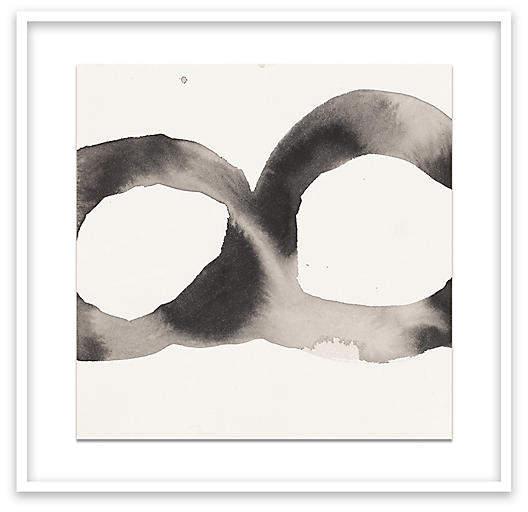 Ink Loop - Jen Garrido - 30