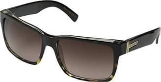 Von Zipper VonZipper Elmore Square Sunglasses
