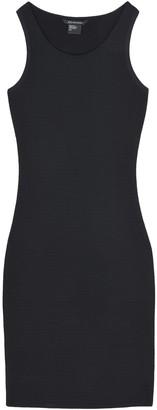Armani Exchange Short dresses - Item 34907861AL