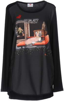 Braccialini T-shirts - Item 12056445WM