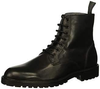 Rush by Gordon Rush Men's Ethan Ankle Boot