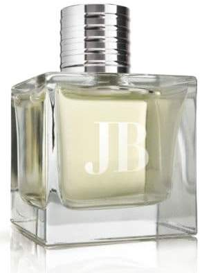 Jack Black Eau De Parfum/3.4 oz.
