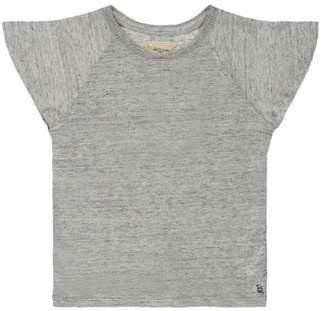 Bellerose Moli Linen T-Shirt