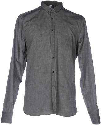 Neil Barrett SHIRT Shirts