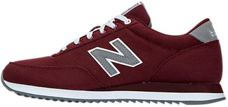 new balance 501 polo pack