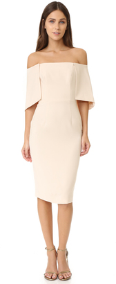 Black Halo Eloise Sheath Dress $375 thestylecure.com