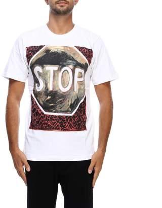 PAM T-shirt T-shirt Men