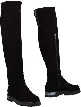 Loretta Pettinari Boots - Item 11493904NK