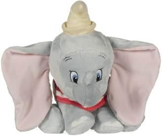 Disney Dumbo (36cm)