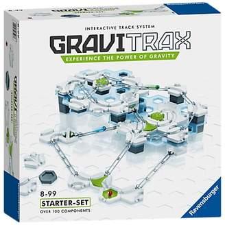 Ravensburger GraviTrax 27597 Starter Set
