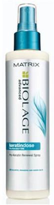 Biolage Matrix Keratindose Pro-Keratin Renewal Spray (200ml)