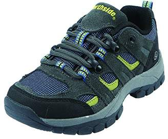 Northside Monroe Low Junior Hiking Boot