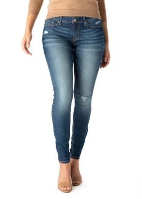 Levi's Women's Modern Skinny Jeans